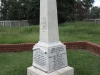 Ladysmith Garden of Remembrance Grave 1st & 2nd Batt Kings Royal Rifles. (3)