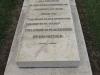 Ladysmith Garden of Remembrance Grave Archibald Earl of Ava 1900