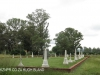 Ladysmith Garden of Remembrance Grave  Military graves overview (6)