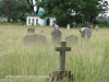 Ladysmith Garden of Remembrance Grave views. (1)