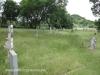 Ladysmith Garden of Remembrance Grave views. (2)
