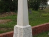ladysmith-garden-of-rem-1st-batt-devonshire-regt-monument-2
