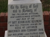 ladysmith-garden-of-rem-1st-batt-devonshire-regt-monument-3