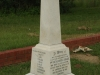 ladysmith-garden-of-rem-2nd-batt-rifle-brigade-monument-2