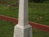 ladysmith-garden-of-rem-2nd-batt-rifle-brigade-monument-3