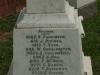 ladysmith-garden-of-rem-2nd-batt-rifle-brigade-monument-5