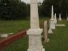 ladysmith-garden-of-rem-i-l-h-monument-3