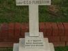ladysmith-garden-of-rem-ltc-c-d-fergusson-2nd-batt-rifle-brigade