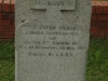 ladysmith-garden-of-rem-pte-t-paton-menzies-london-scottish-r-v