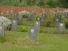 ladysmith-garden-of-rememberance-1945-3