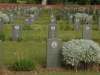 ladysmith-garden-of-rememberance-1945-4