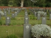 ladysmith-garden-of-rememberance-1945-5