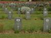 ladysmith-garden-of-rememberance-1945-6