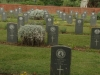 ladysmith-garden-of-rememberance-1945-7