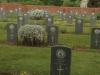 ladysmith-garden-of-rememberance-1945-7