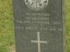 ladysmith-garden-of-rememberance-1945-8