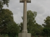 ladysmith-garden-of-rememberance-1945-9