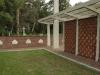 ladysmith-garden-of-rememberance-boer-war-general-views-1