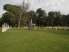 ladysmith-garden-of-rememberance-boer-war-general-views-2