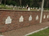 ladysmith-garden-of-rememberance-boer-war-general-views-3