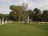 ladysmith-garden-of-rememberance-boer-war-general-views