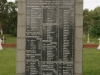 ladysmith-garden-of-rememberance-boer-war-main-monument-n