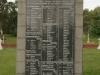 ladysmith-garden-of-rememberance-boer-war-main-monument-n