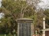 ladysmith-garden-of-rememberance-boer-war-main-monument-names