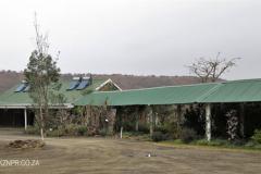 Ladysmith - Platrand Lodge