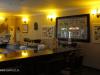 Ladysmith Platrand Lodge bar) (2).