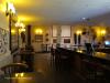 Ladysmith Platrand Lodge bar) (2)