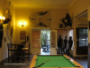 Ladysmith Platrand Lodge bar) (4)