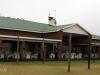 Ladysmith Platrand Lodge front facade (3)