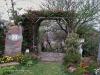 Ladysmith Platrand Lodge front garden (5)