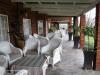 Ladysmith Platrand Lodge front veranda (3).