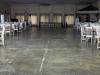Ladysmith Platrand Lodge functions room (2)