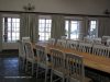 Ladysmith Platrand Lodge functions room (3)