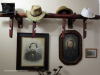 Ladysmith Platrand Lodge reception and lounge (1)