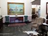 Ladysmith Platrand Lodge reception and lounge (2)