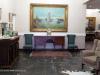 Ladysmith Platrand Lodge reception and lounge (3)