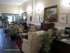 Ladysmith Platrand Lodge reception and lounge (4).