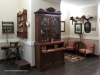 Ladysmith Platrand Lodge reception and lounge (5)