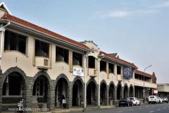 Ladysmith - Royal Hotel