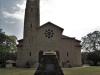 Ladysmith NGK Church (1)