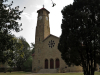 Ladysmith NGK Church (3)