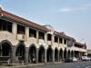 Ladysmith Royal Hotel (1.) (2)