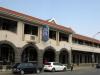 Ladysmith Royal Hotel (15)