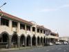 Ladysmith Royal Hotel (3)