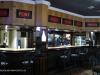 Ladysmith Royal Hotel bar (1)