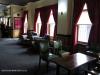 Ladysmith Royal Hotel bar (2)
